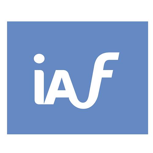 IAF Oceania