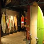Te Moana Gallery