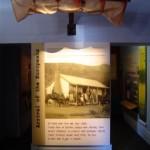 Wairoa Museum