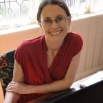 Heather Stallmach