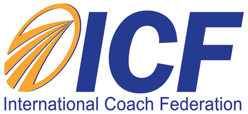 Member of the International Coach Federation (ICF)