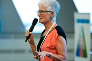 IAF Oceania_Sheryl Smail_PlenaryPresentation