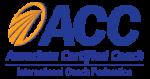 Associate Certified Coach (ACC)