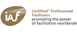 Certified Professional Facilitator